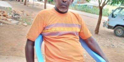 Abdiraham2